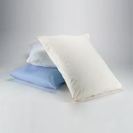 Pillow_Asia