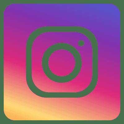 instagram-MIPasia